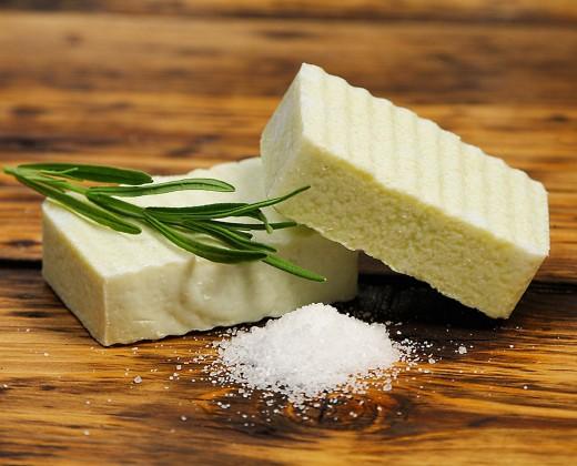cufarul cu dichiseli, sapun cu sare, sapun cu sare de himalaya, sapun de sare, sapun de sare himalaya, sapun natural, sapun natural handmade, sapunuri naturale, sapun bio