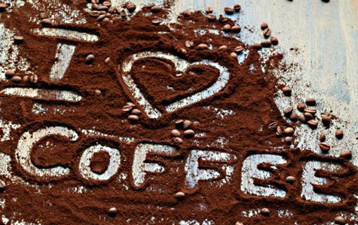 zat de cafea