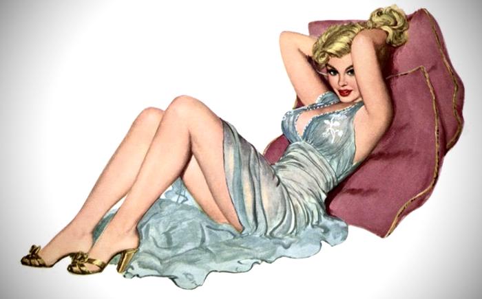 Idei de cadou pentru pretentioasa Femeie Taur