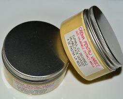 Crema pentru varice si picioare dureroase, o minune din ingrediente 100% naturale.