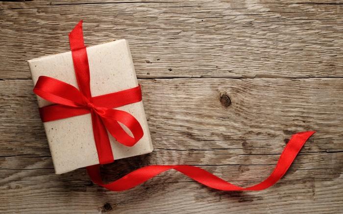 Cadouri pentru Constantin si Elena