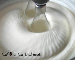 Unt de corp, un produs cosmetic 100% natural, hidratant si parfumat!