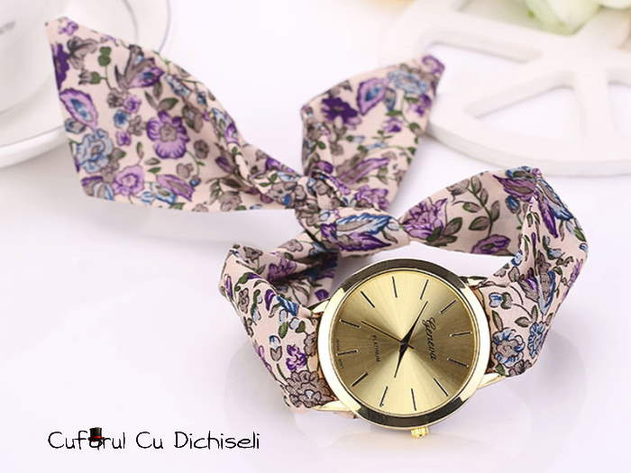 ceasuri de damă