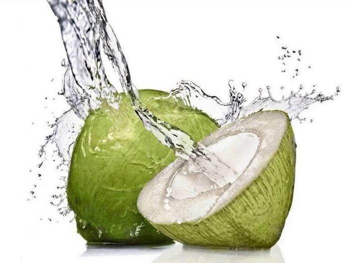 beneficii ulei de cocos pentru sănătate si frumusețe