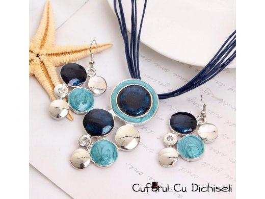 Seturi bijuterii pentru ocazii speciale