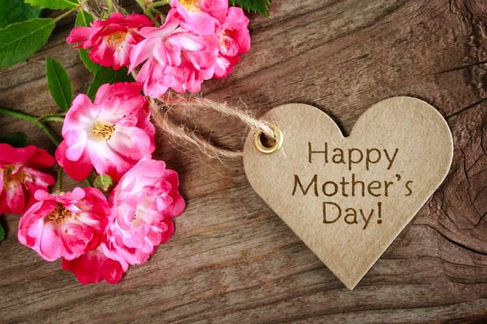 Idei de cadouri pentru mama și mama soacră