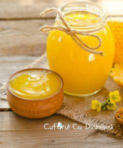 Tratament natural pentru pielea atopică