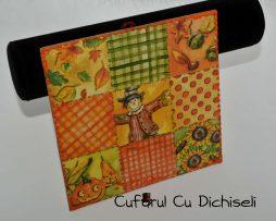 Tablouri decorative pentru bucatarie