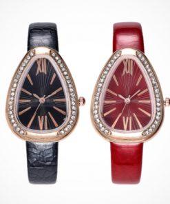 ceasuri damă ieftine