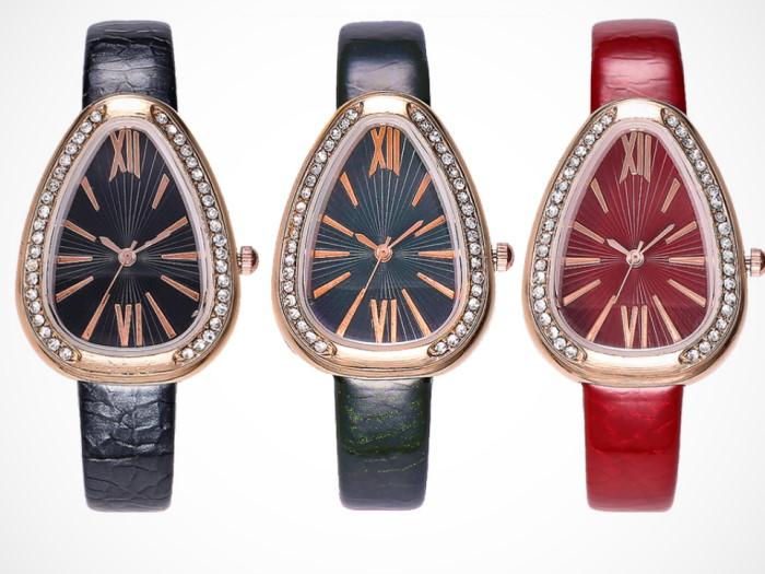 Ceasuri de damă ieftine