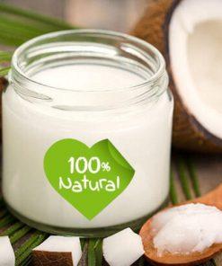 Tratament pentru riduri adânci, ingrediente 100% naturale nutritive și regeneratoare
