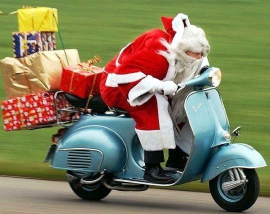 Ce cadou să fac de Secret Santa