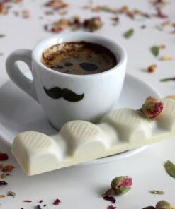 cafea Belgia