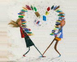 Cărți pentru suflet