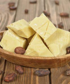 unt de cacao beneficii și proprietăți